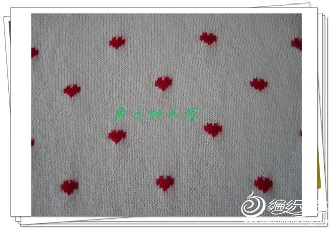 红心15.jpg