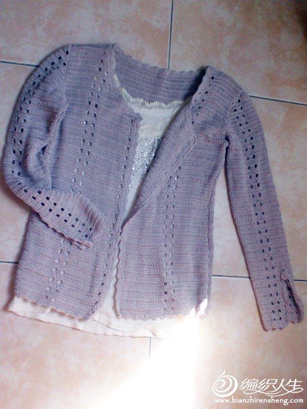 紫灰12.jpg
