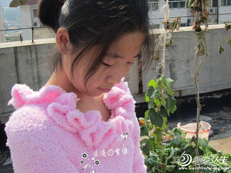 照片 039_副本.jpg