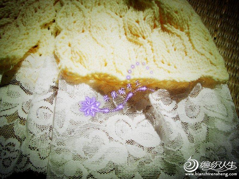照片 019_副本.jpg