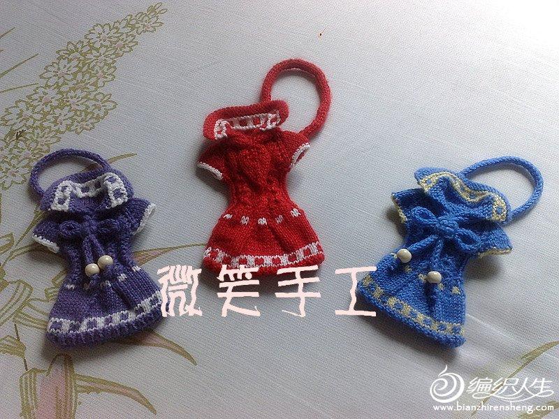 201209291414_副本.jpg