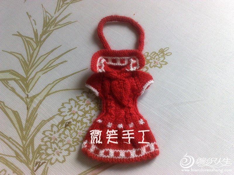201209291415_副本.jpg