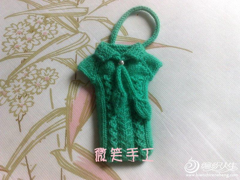 201209291418_副本.jpg
