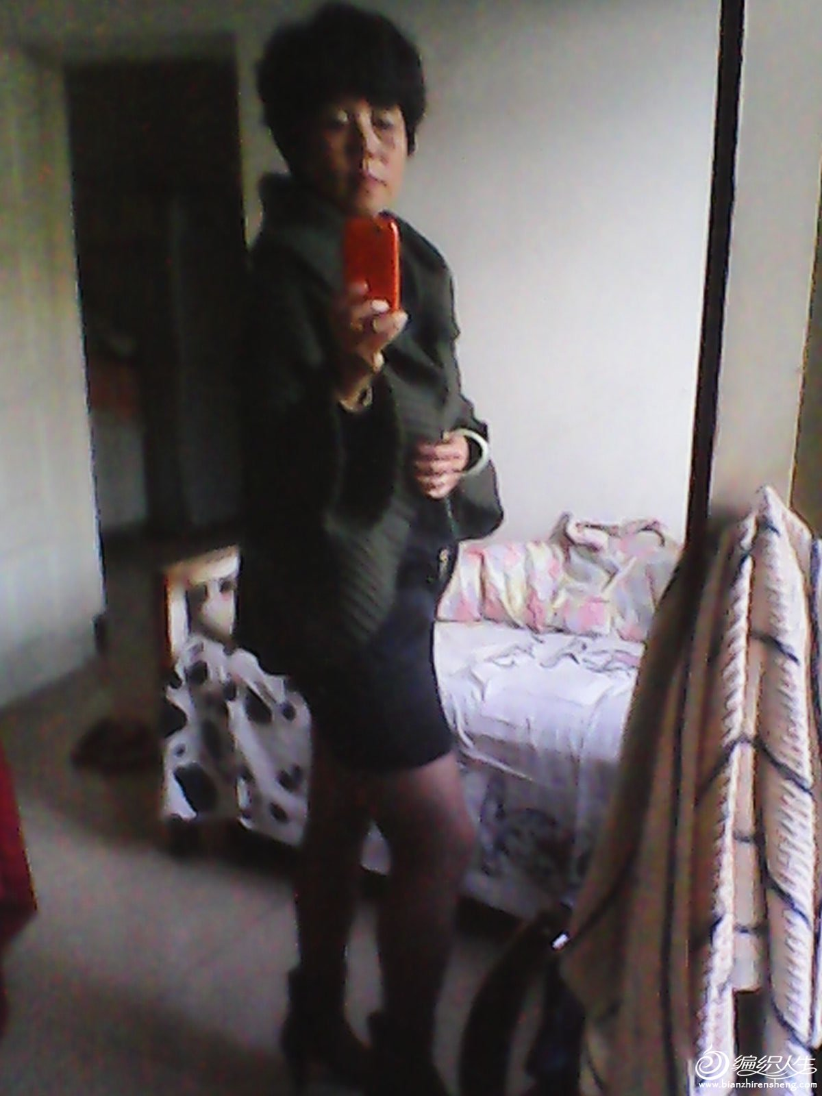IMG_20120930_172746.jpg