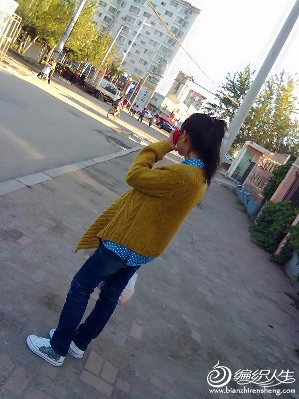 201209301110_副本.jpg