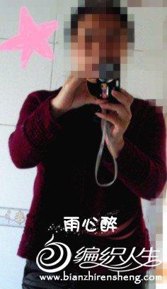 IMGP3418_����.jpg