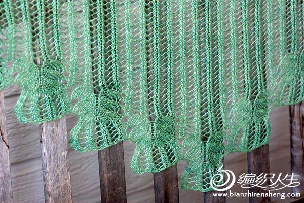 knitty-deepfall-2012-geschenk-green.jpg