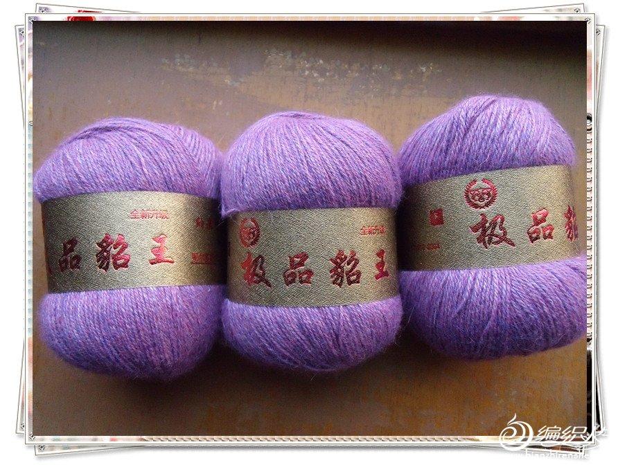 炫紫貂绒衣 001.jpg