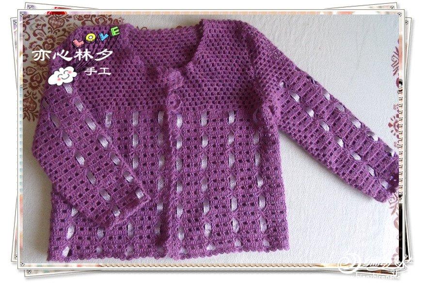炫紫貂绒衣 005.jpg