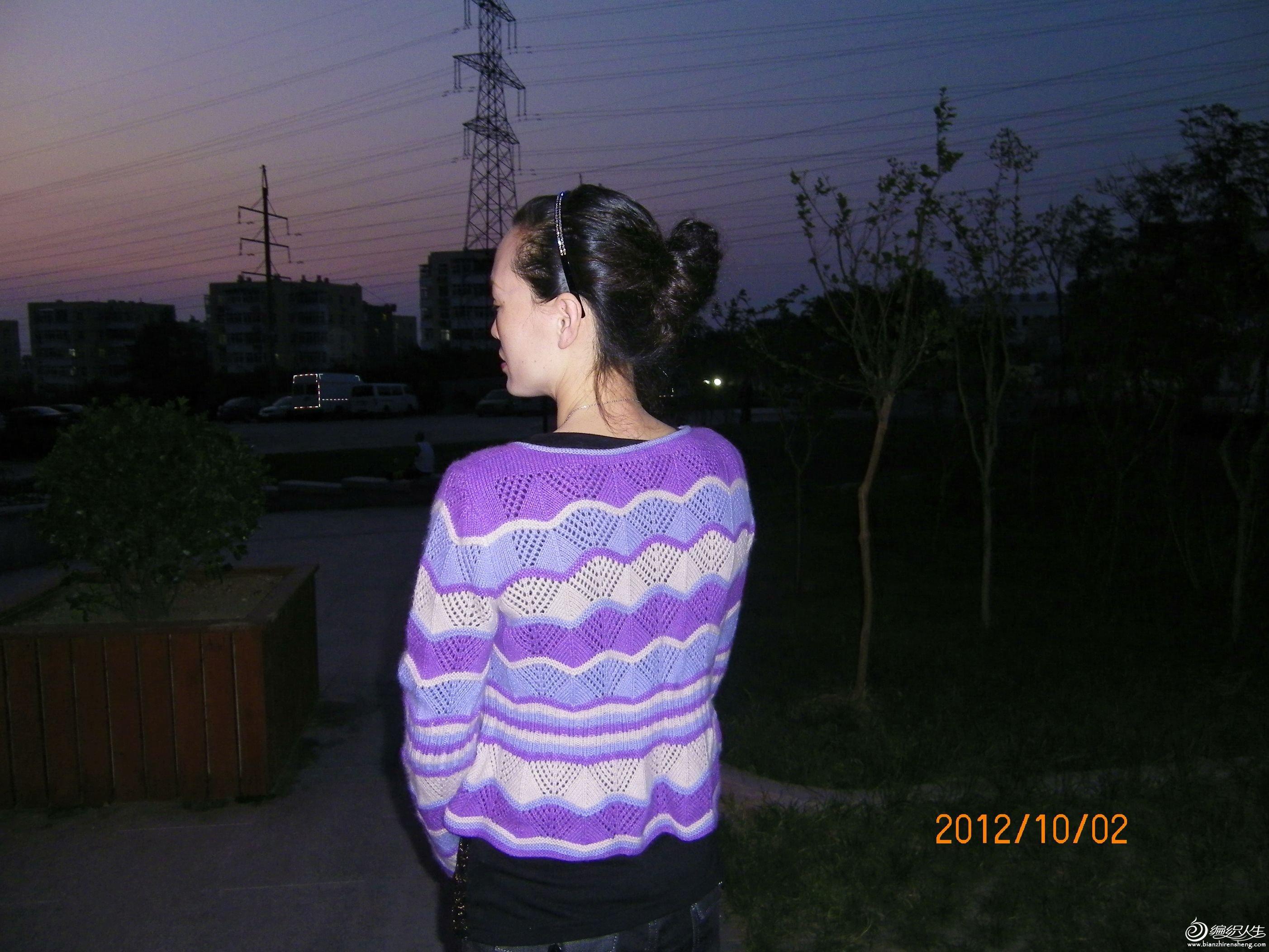 100_0795.JPG