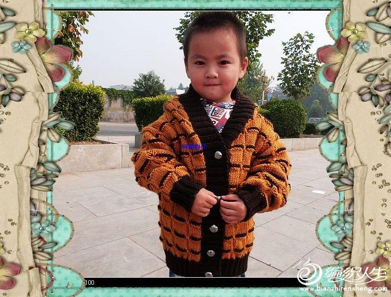 nEO_IMG_nEO_IMG_P1010764.jpg