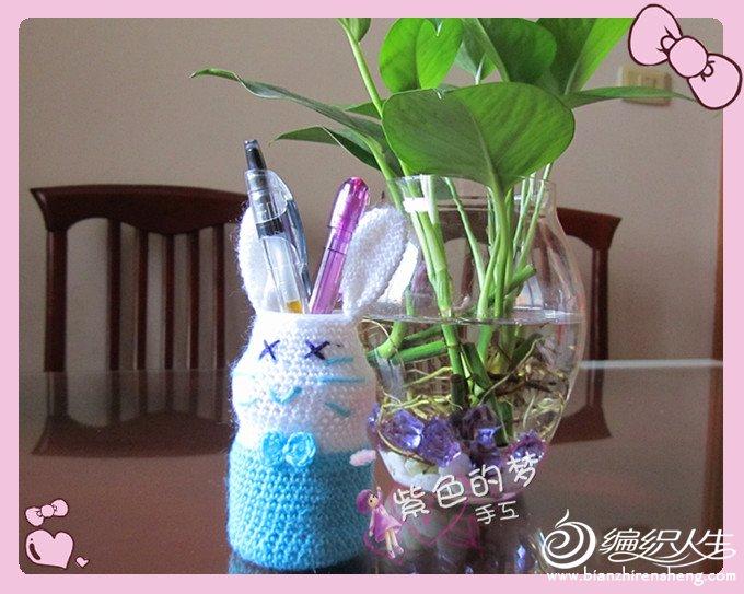 小兔笔筒3.jpg