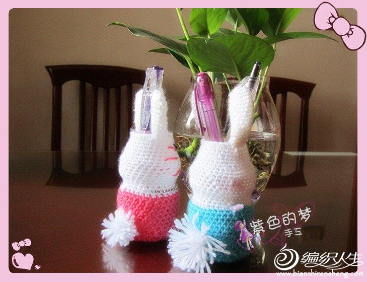 小兔笔筒5.jpg