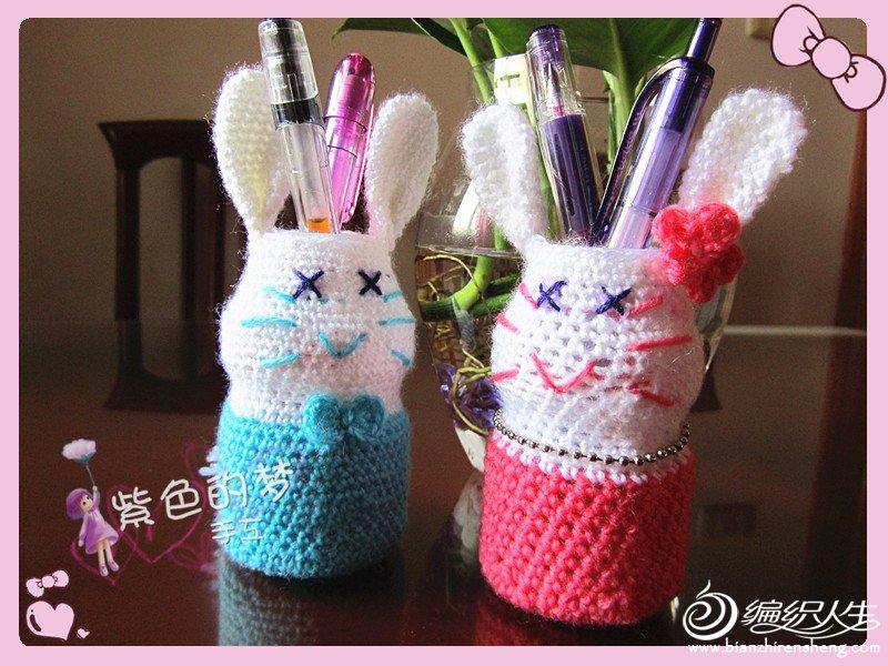 小兔笔筒6.jpg