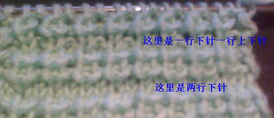 20121003C001_副本.jpg