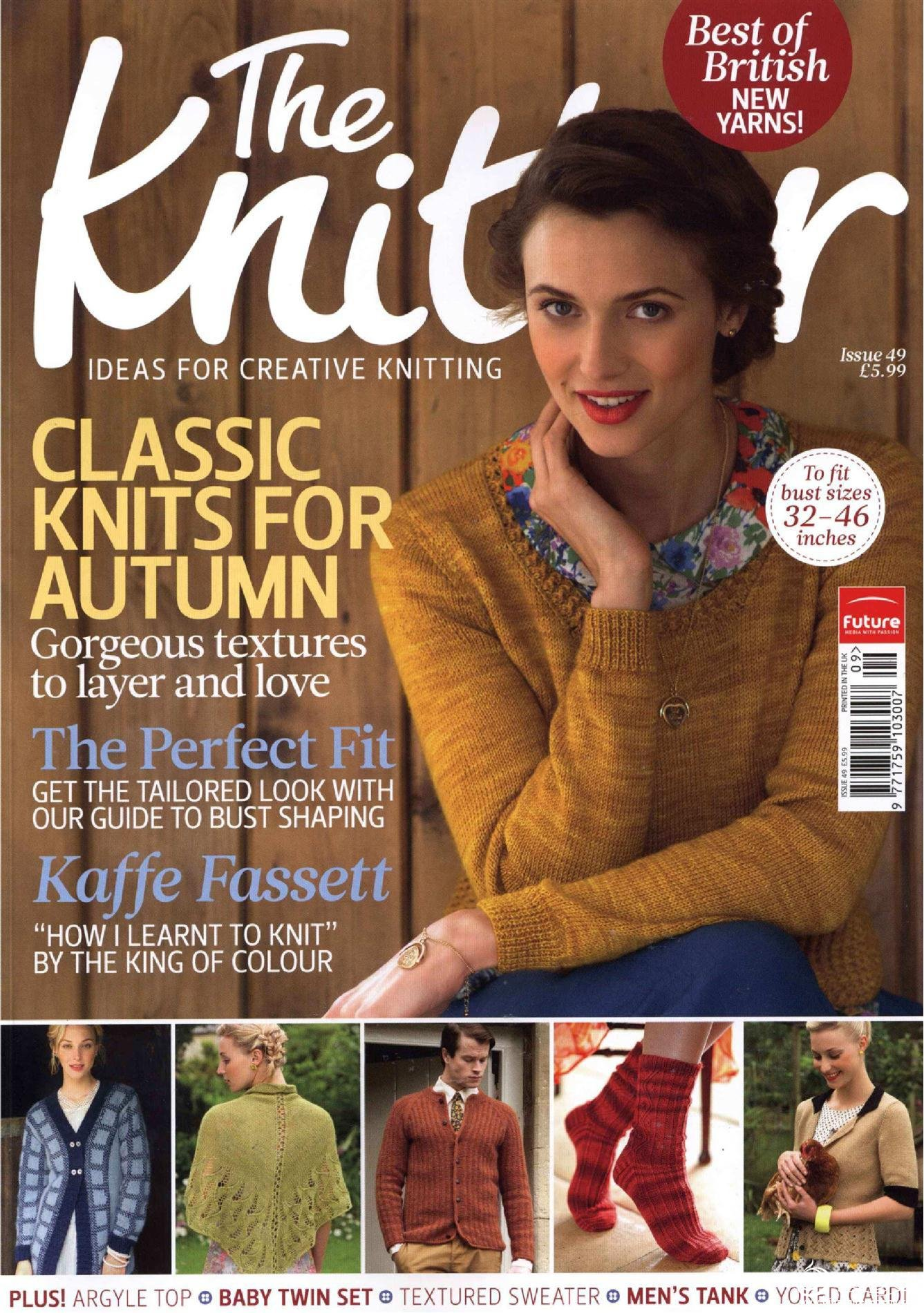 the-knitter-issue-49-2012.jpeg