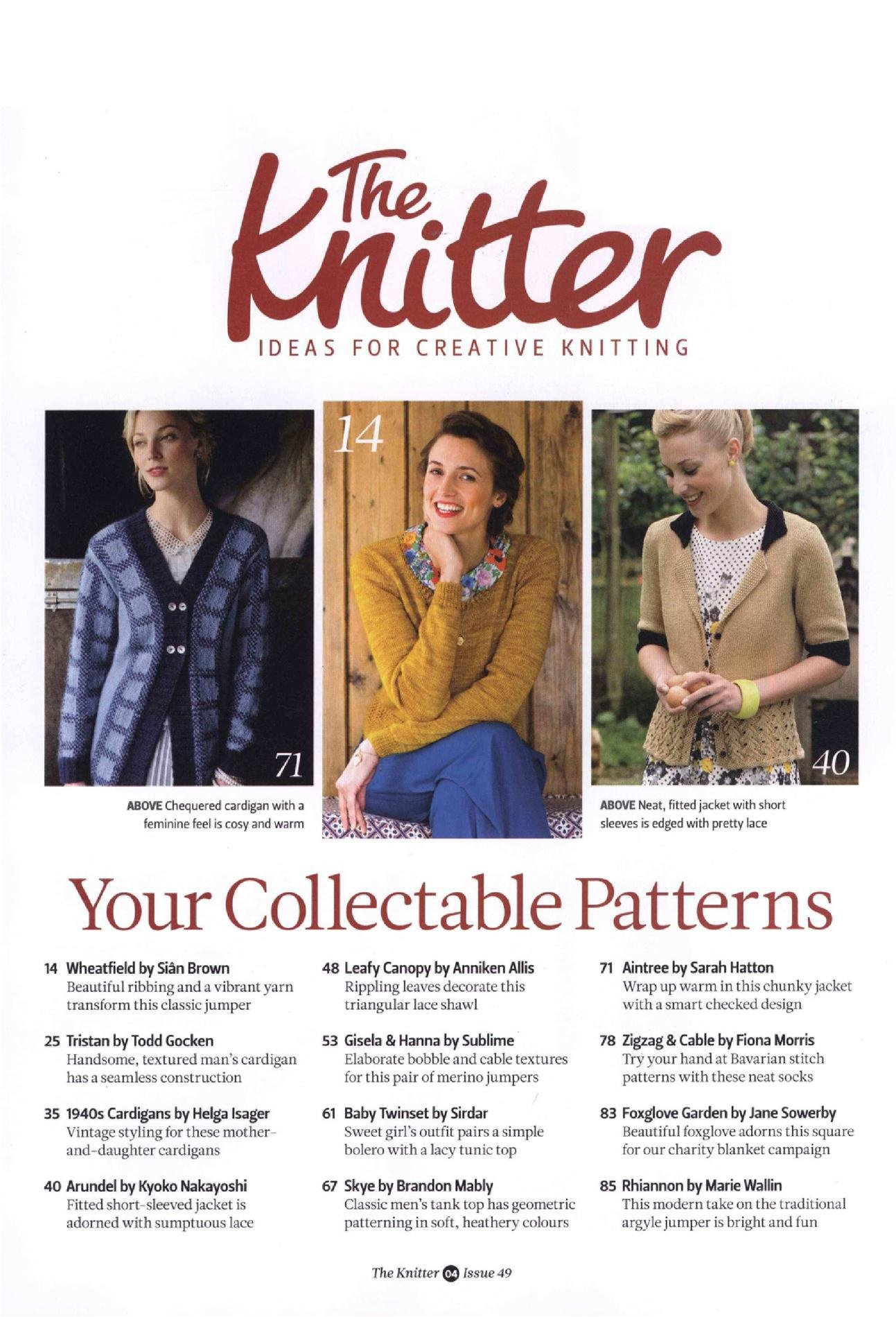 the-knitter-issue-49-2012(1).jpeg