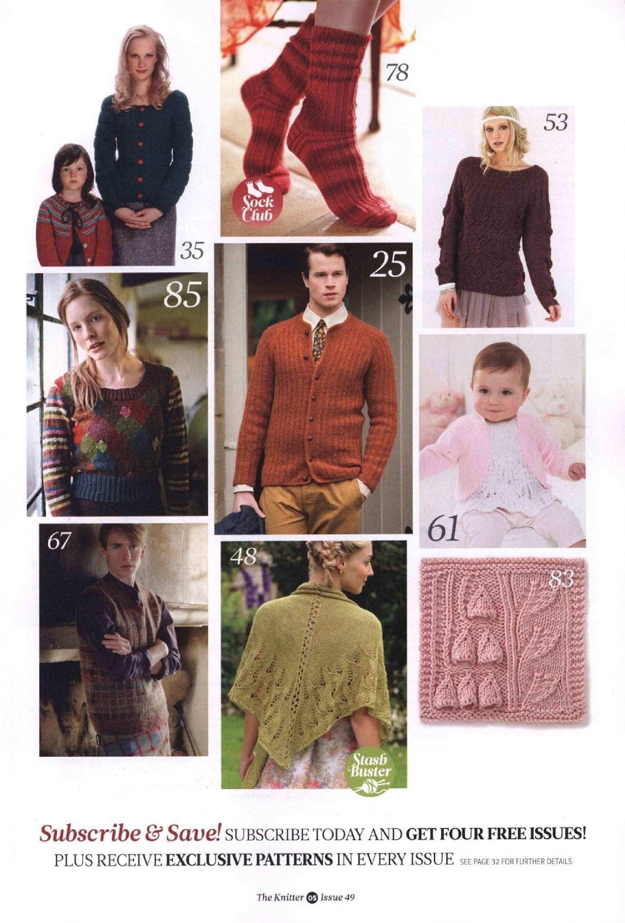 the-knitter-issue-49-2012(2).jpeg