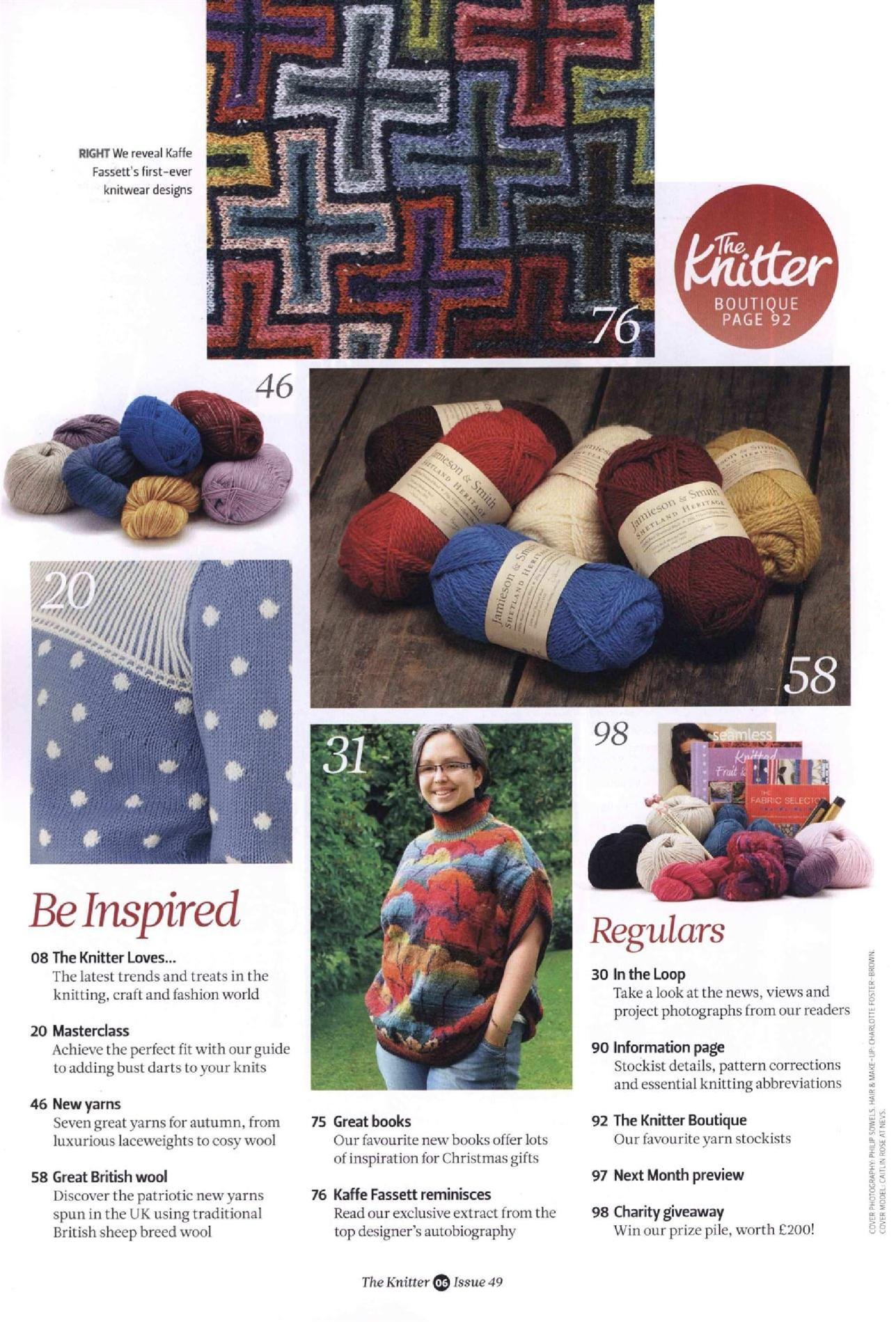 the-knitter-issue-49-2012(3).jpeg