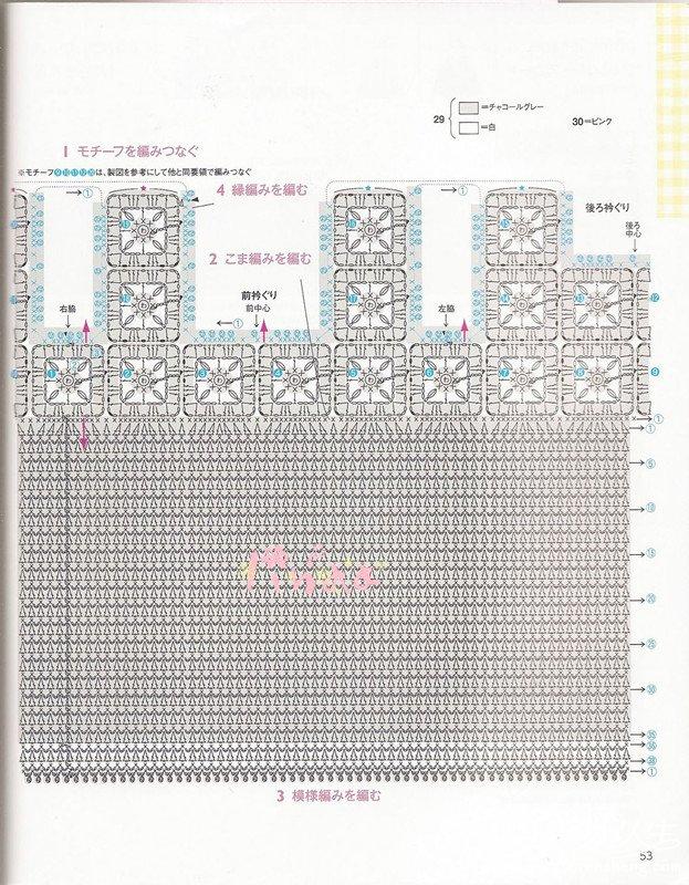 054_副本.jpg
