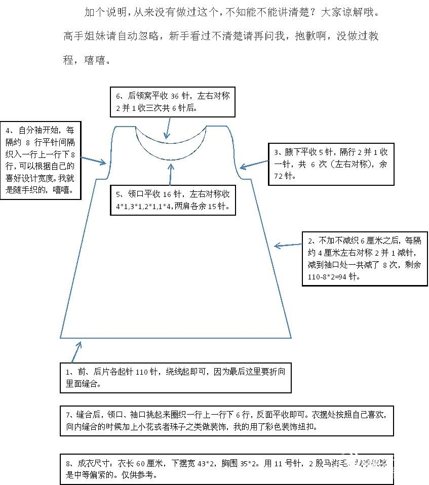编织说明.jpg