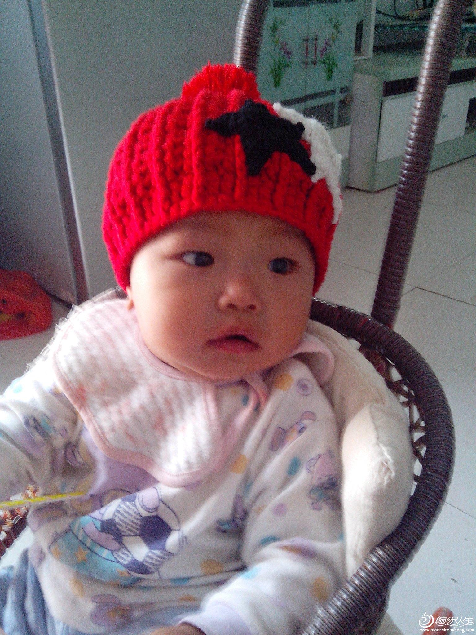 IMG_20121001_164336.jpg