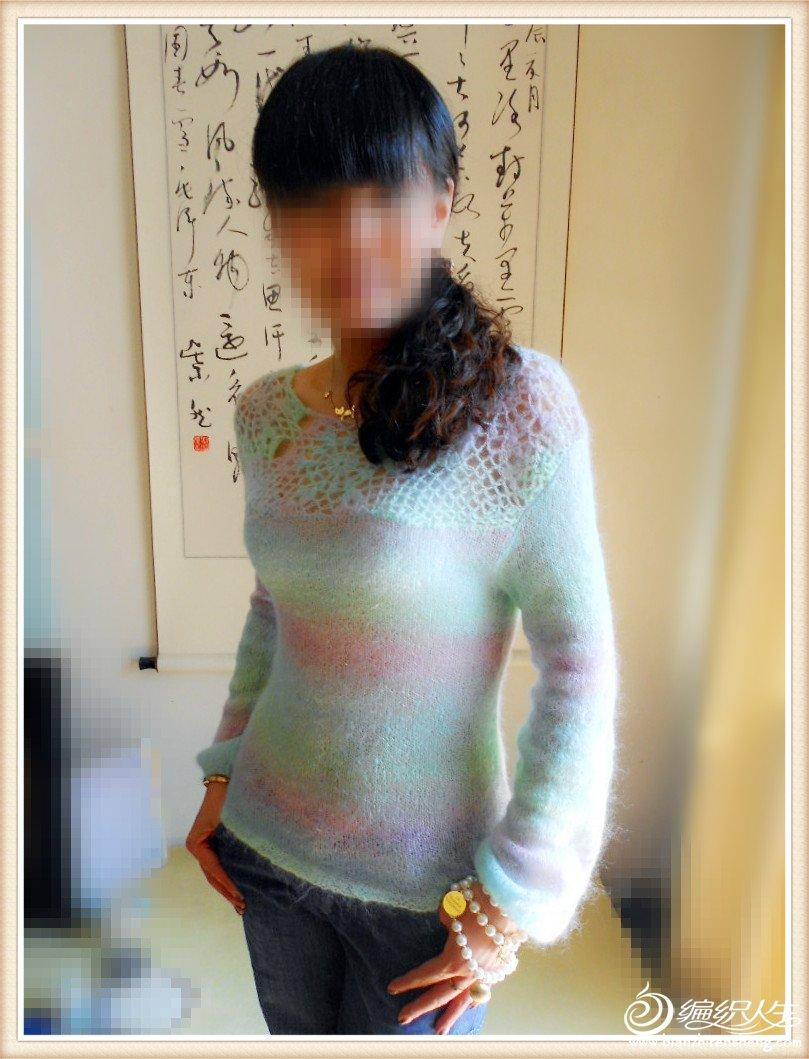 衣衣二.jpg