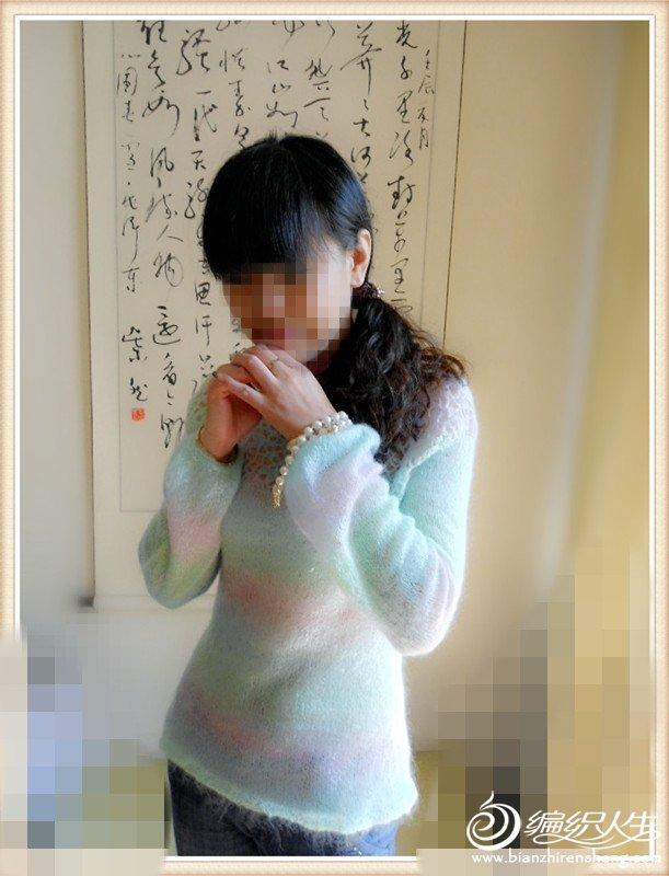 衣衣一.jpg