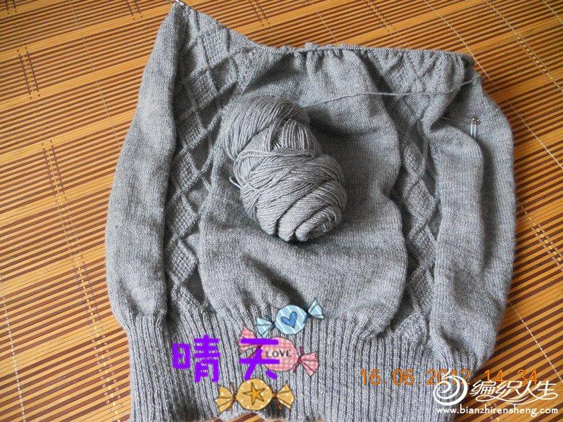 DSCN0861_副本.jpg