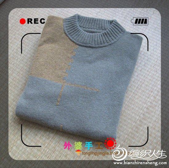 毛衣134_副本.jpg
