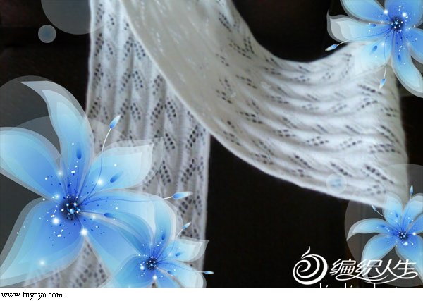 20120906_150459.jpg