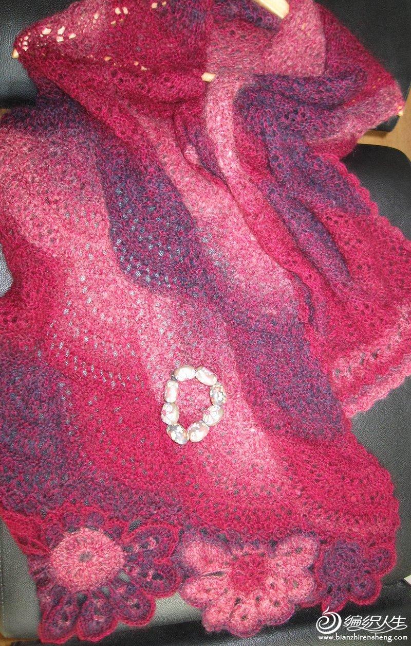 紫长围巾 057.jpg