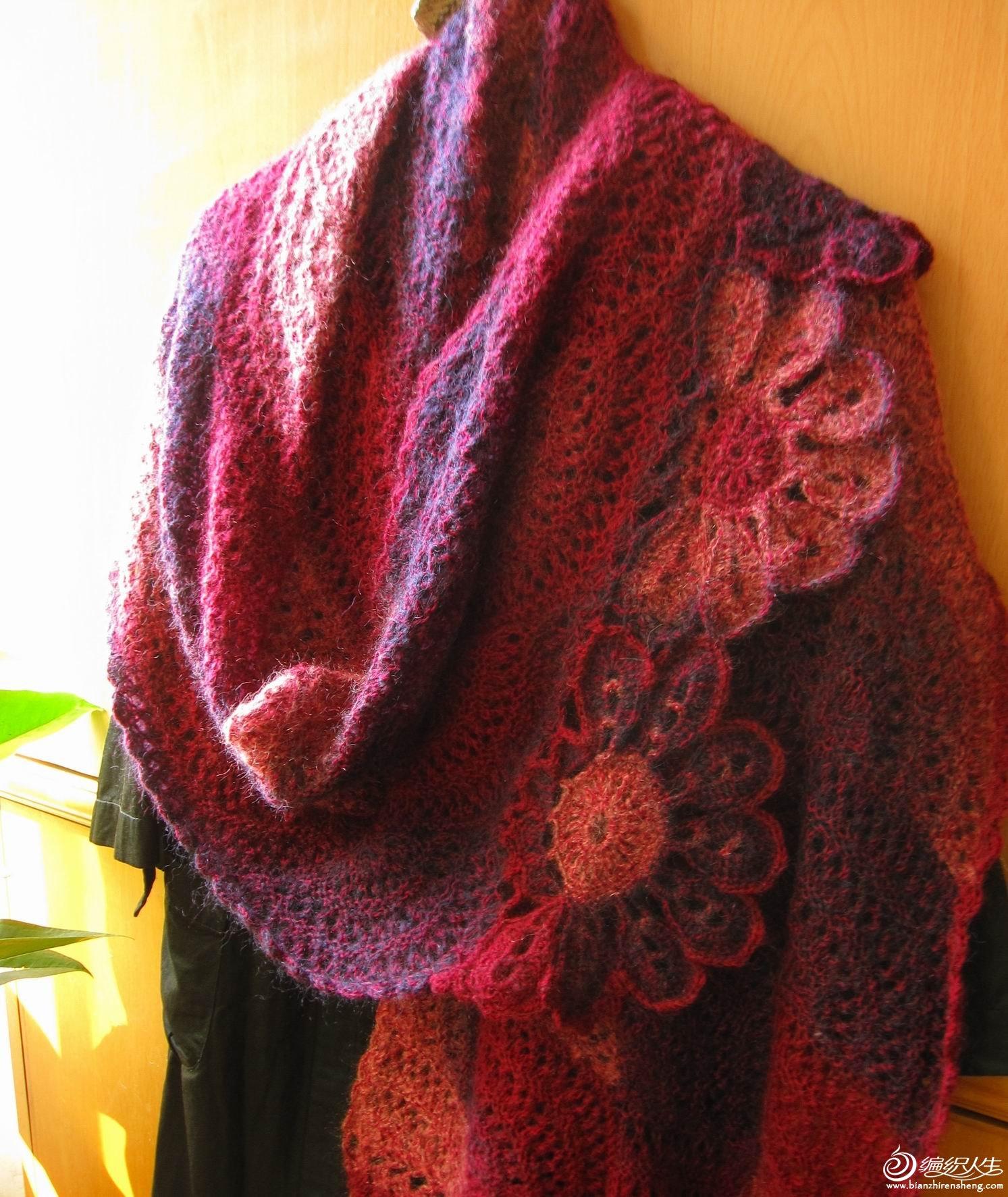 紫长围巾 022.jpg
