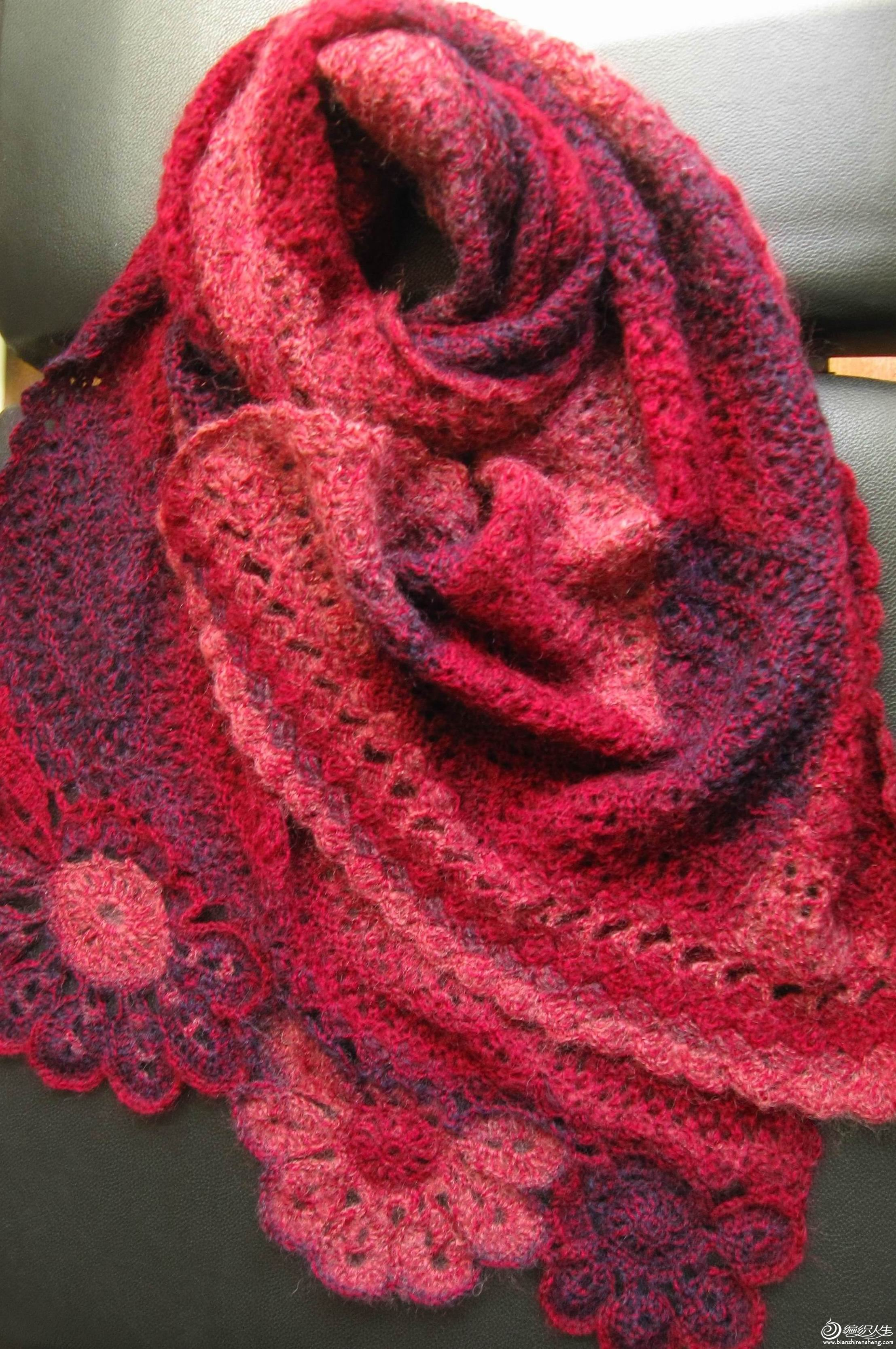 紫长围巾 027.jpg