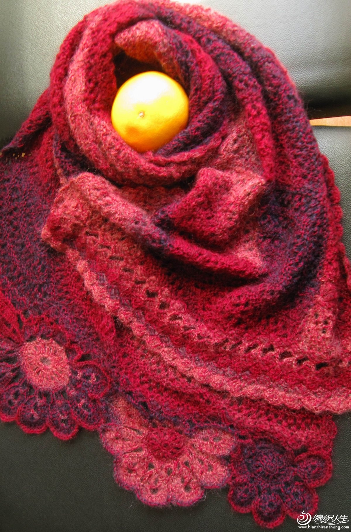 紫长围巾 028.jpg