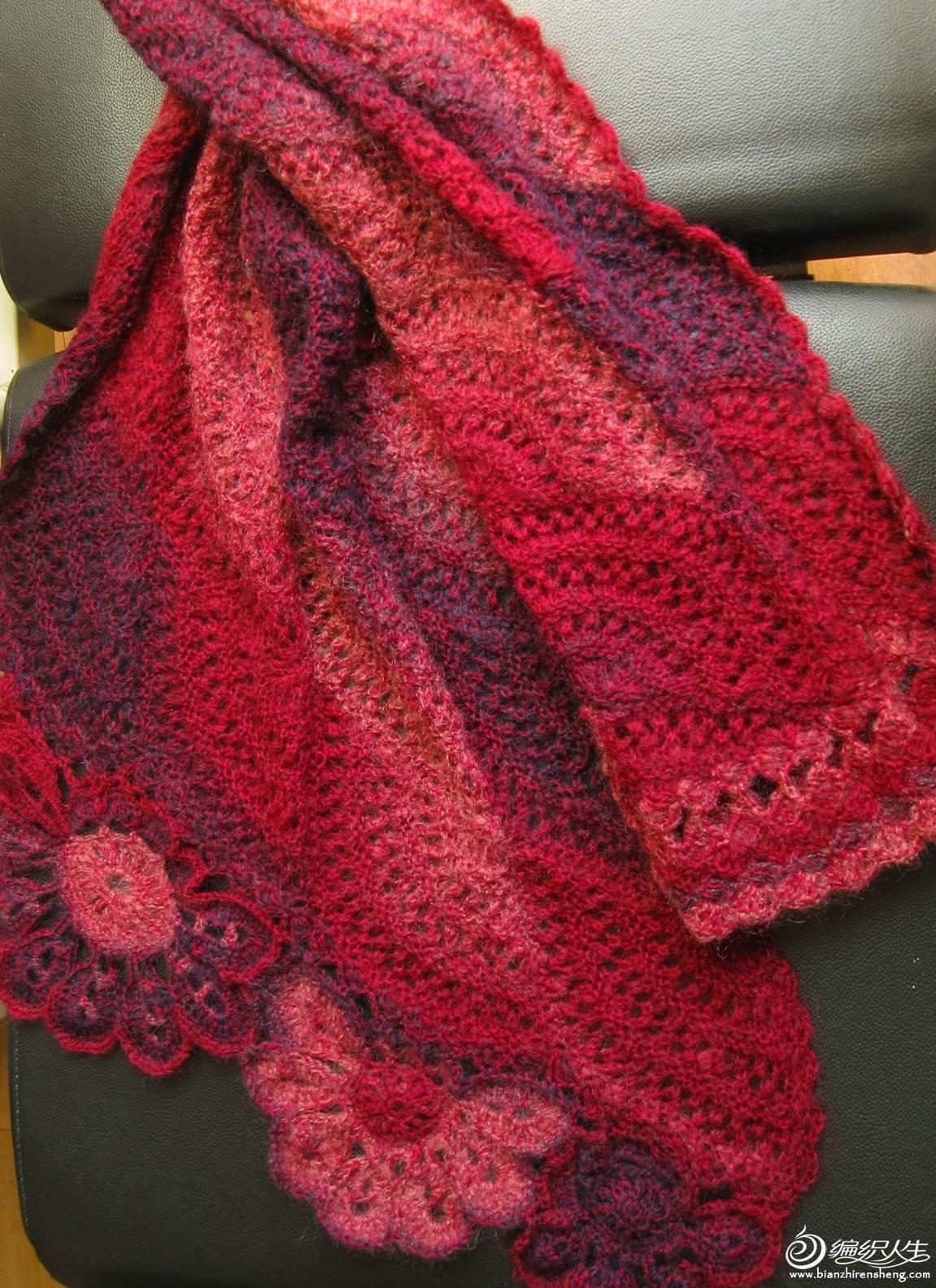 紫长围巾 030.jpg