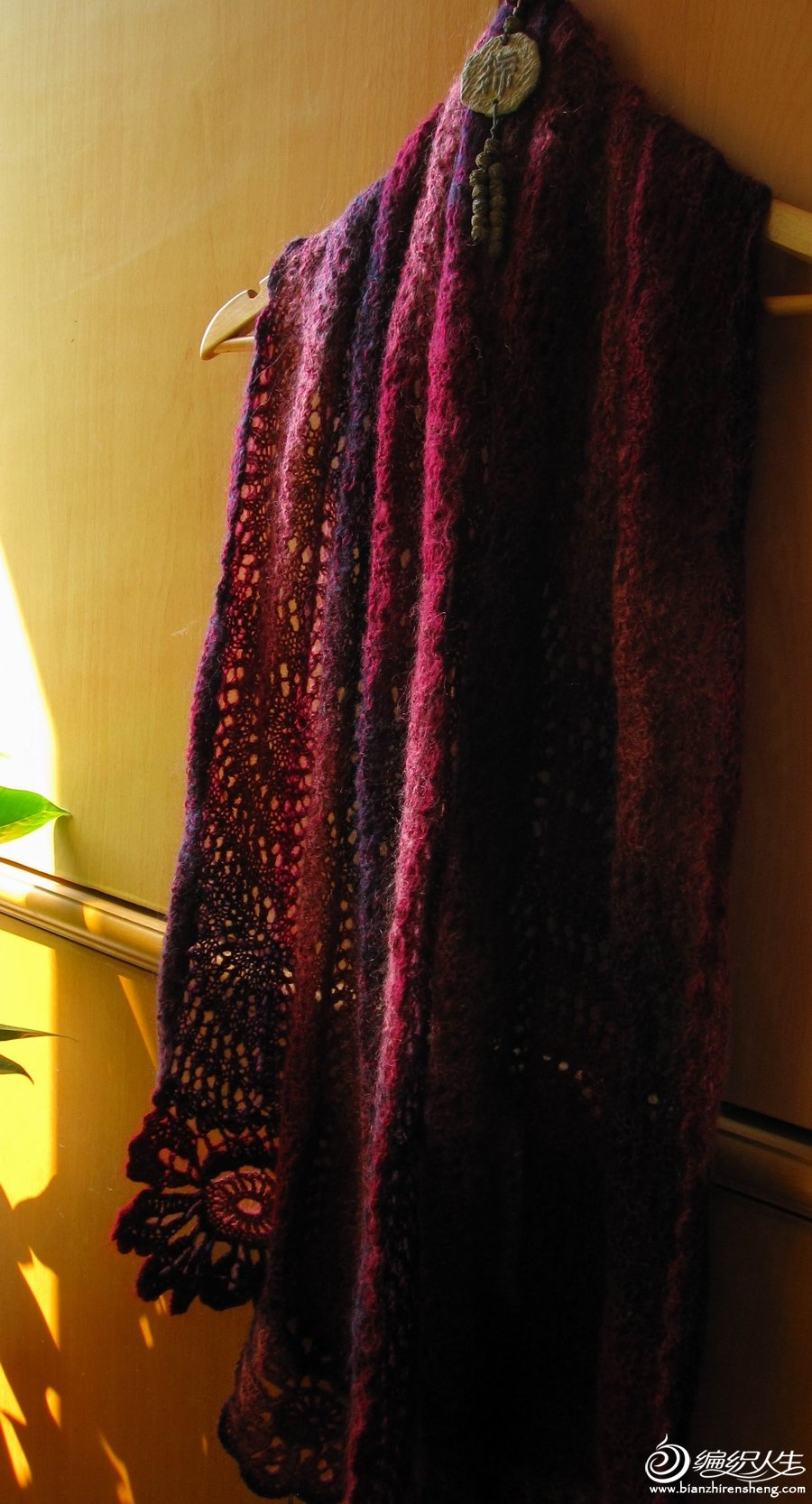 紫长围巾 037.jpg