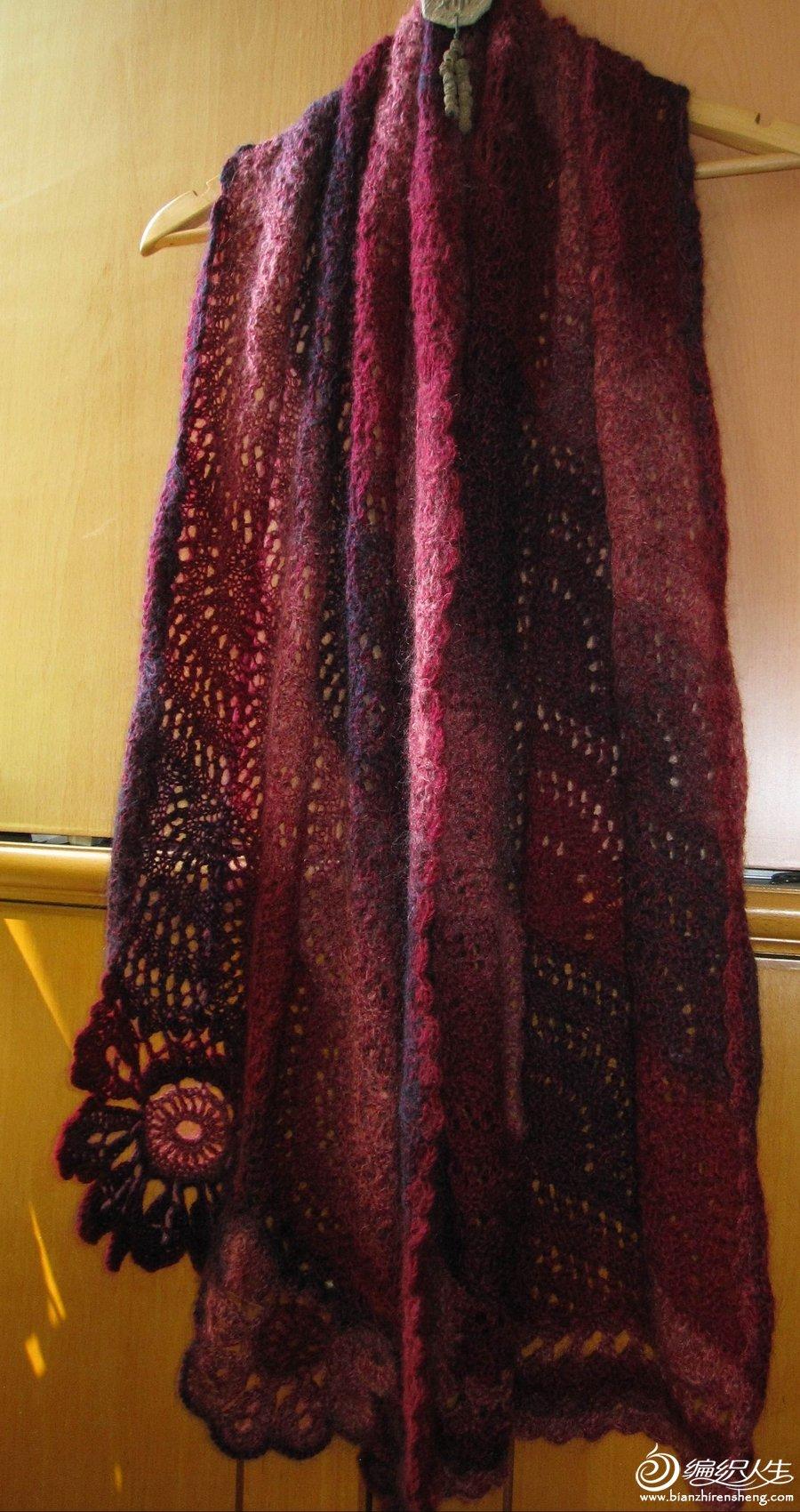 紫长围巾 039.jpg