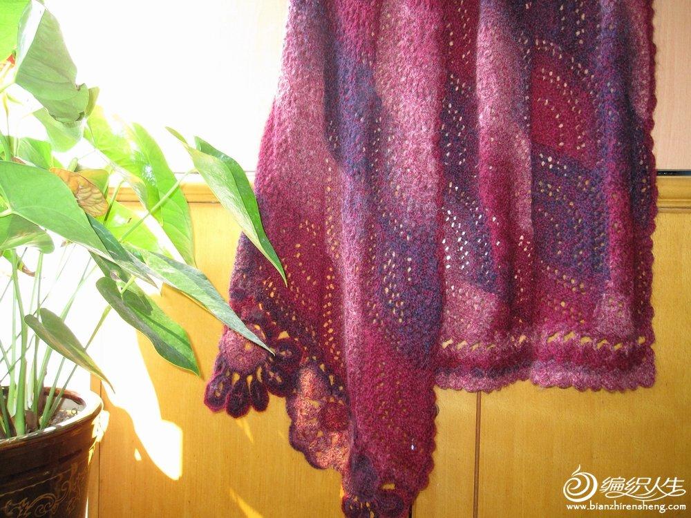 紫长围巾 049.jpg