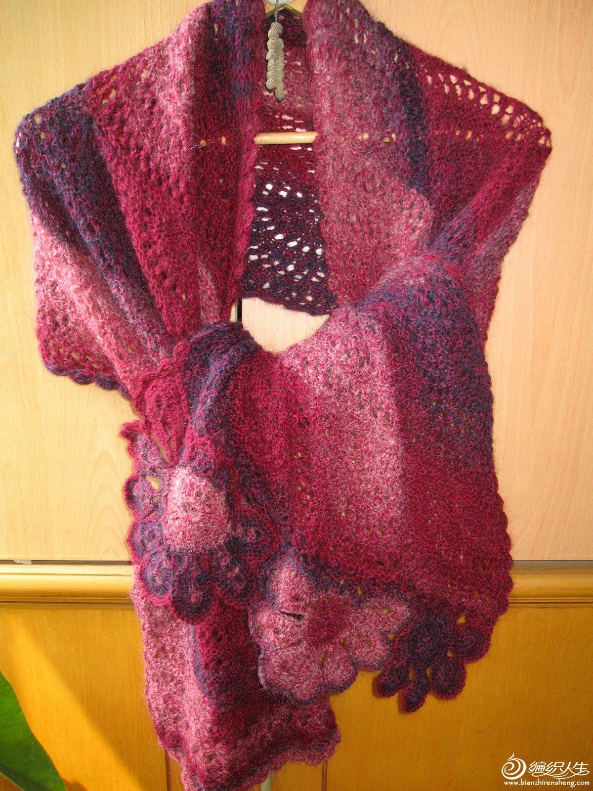紫长围巾 052.jpg