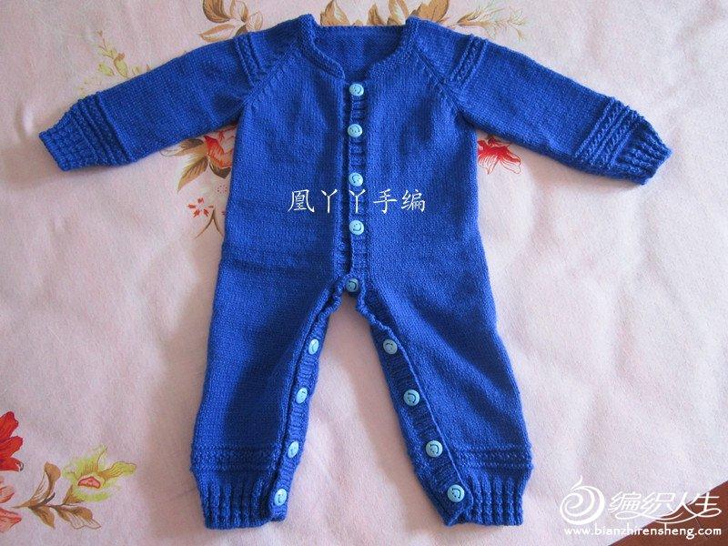 0-6个月宝宝连体衣.jpg