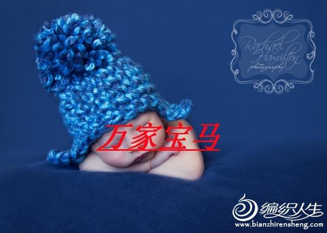 T28oxfXiJNXXXXXXXX_!!31925124.jpg
