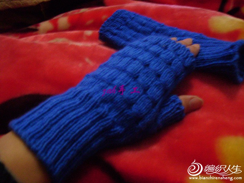 蓝色手套4.jpg