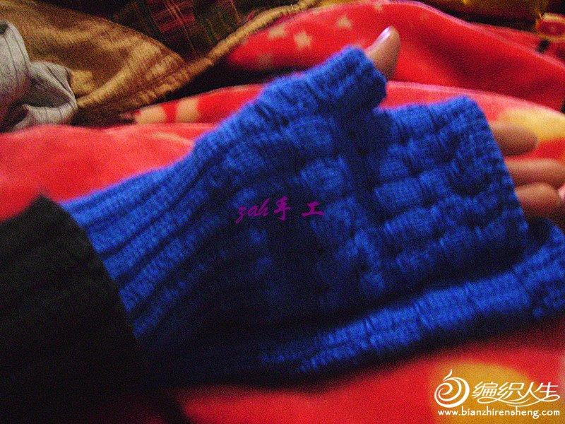 蓝色手套5.jpg