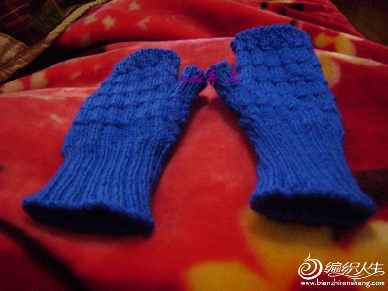 蓝色手套6.jpg