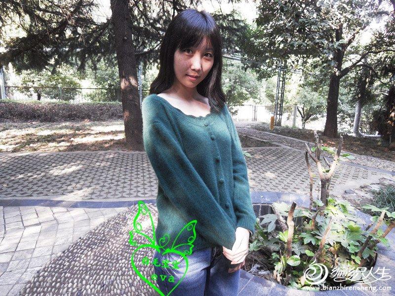 SDC12322_副本.jpg