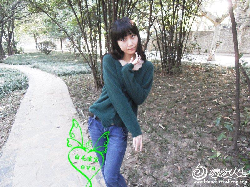 SDC12332_副本.jpg