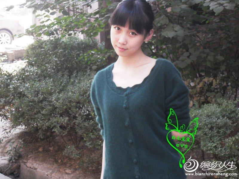 SDC12363_副本.jpg