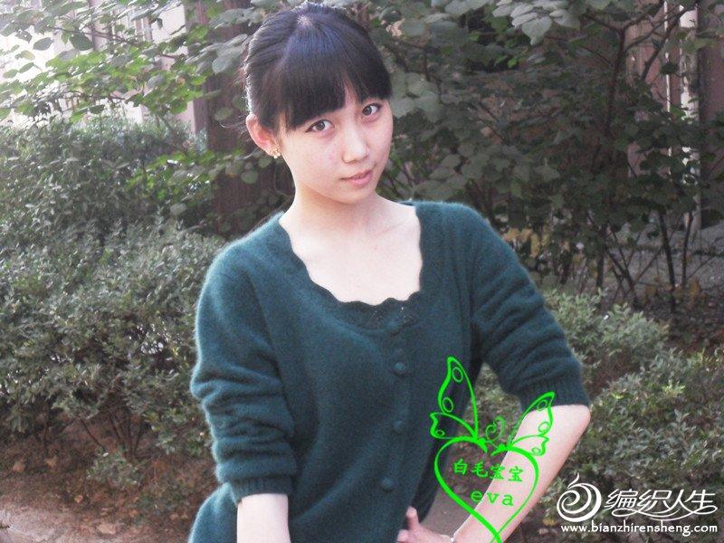 SDC12365_副本.jpg