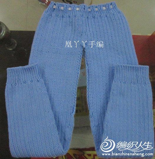 19个月小孩开档裤2.jpg